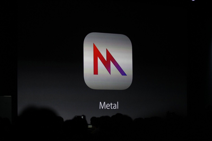Metal-API-for-Better-Gaming-Apps-iOS6