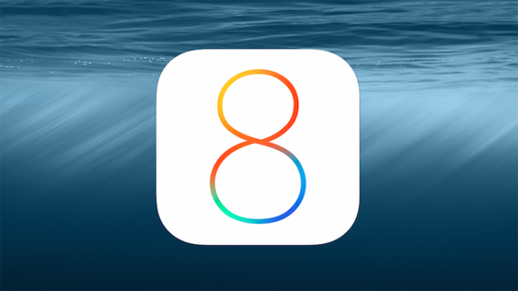 iphone-ios8
