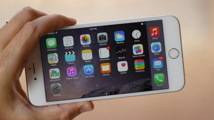 Enormous-Screen-Size-iPhone6